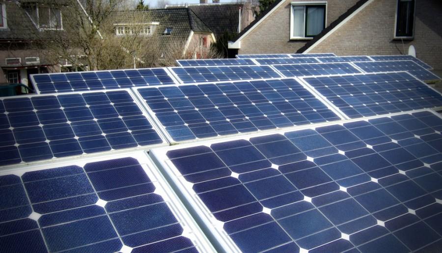 Il posizionamento SEO di Solar Quotes