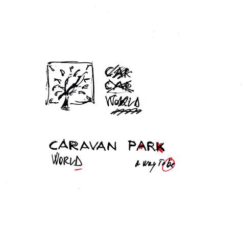 Immagine coordinata Caravan Park World