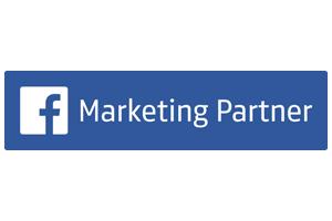 fb-marketing-partner