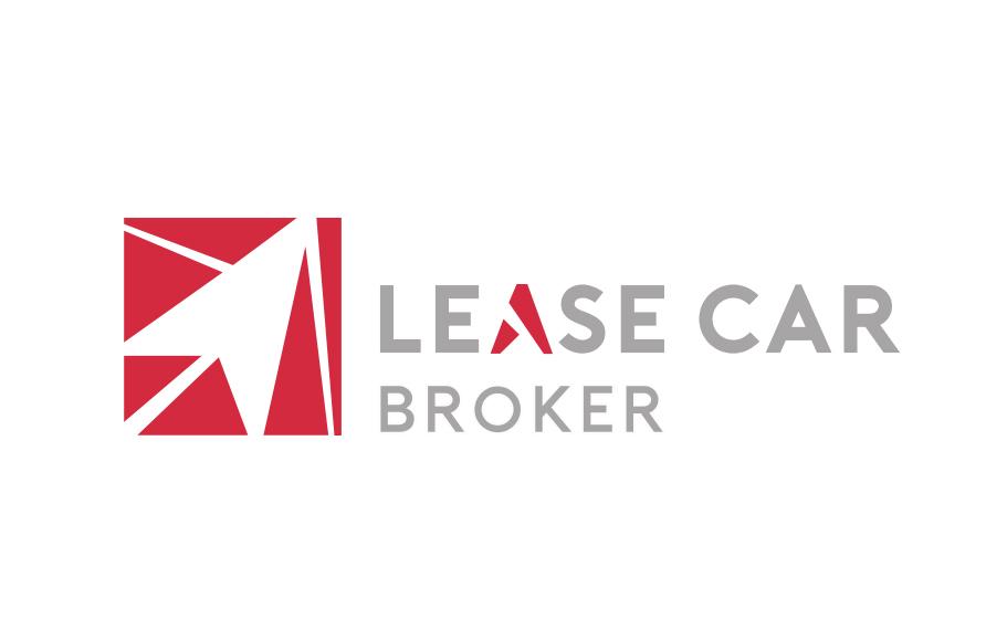 Una nuova immagine coordinata per Lease Car Broker