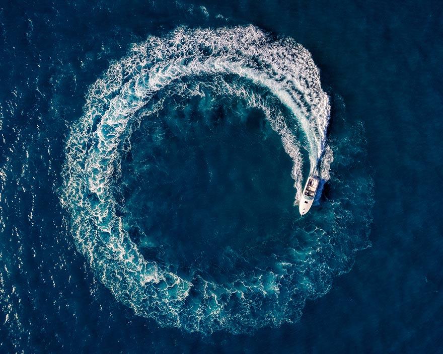 Comunicazione e marketing Campello Marine