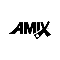 amix-logo