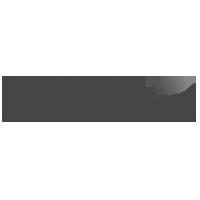 andrea-plafoni-logo