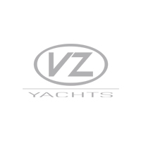 vz-yachts-logo